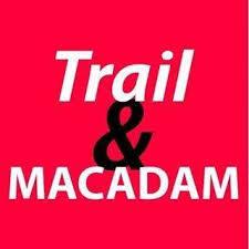 Trail & MACADAM