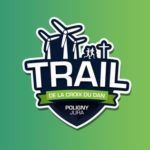 Trail de la Croix du Dan, Poligny, 7 mars 2021 🗓