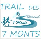 Read more about the article Trail des 7 monts, Septmoncel (39), 11/10/2020
