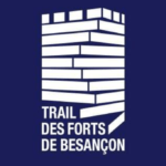 Trail des Forts de Besançon, 11/10/2020