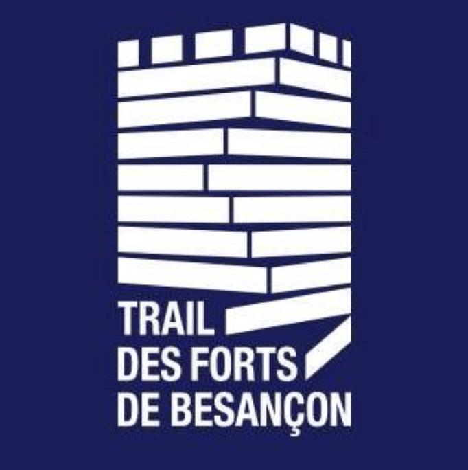 Read more about the article Trail des Forts de Besançon, 11/10/2020