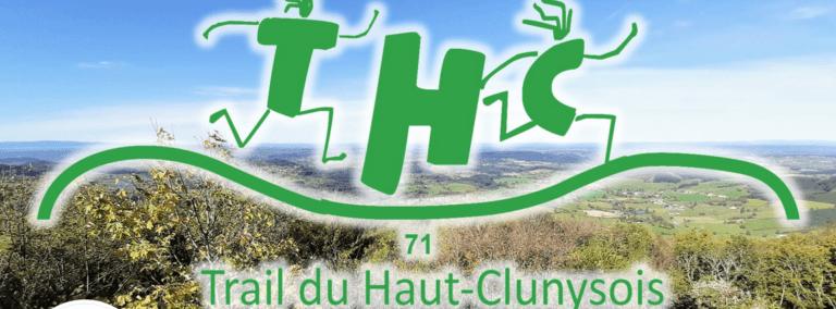 Read more about the article Trail du Haut Clunysois, Montmelard (71), 17/10/2020