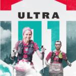 Ultra 01, Oyonnax, 18 au 20/06/2021