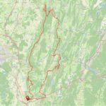 Read more about the article Le 100km de Florian