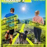 Read more about the article Course de la passerelle, Pratz, 03/10/2021