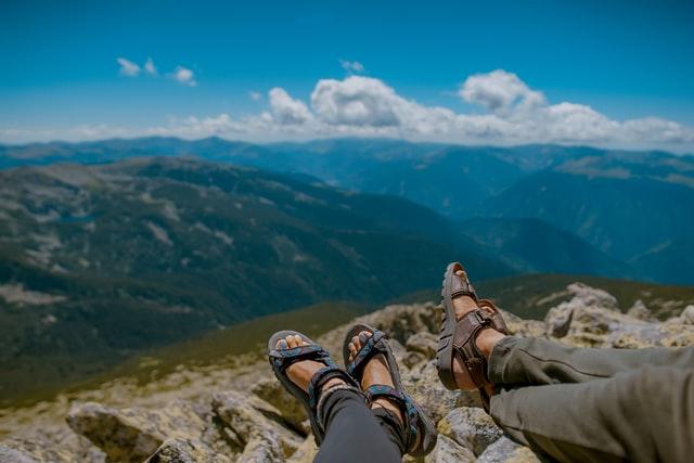 Read more about the article C'est les vacances !