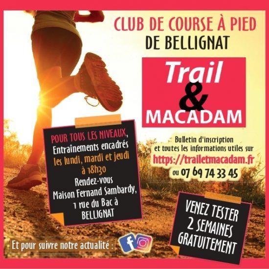 TRAIL & MACADAM S36_page-0001